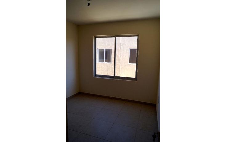 Foto de casa en venta en  , senda del valle, zapopan, jalisco, 1134259 No. 12