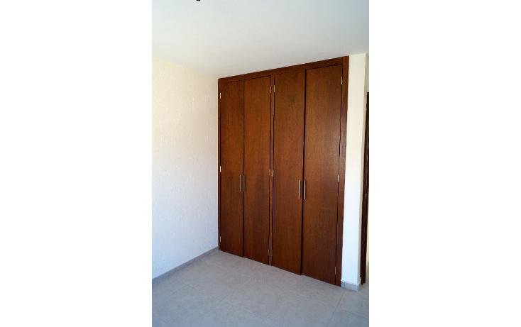 Foto de casa en venta en  , senda del valle, zapopan, jalisco, 1134259 No. 14