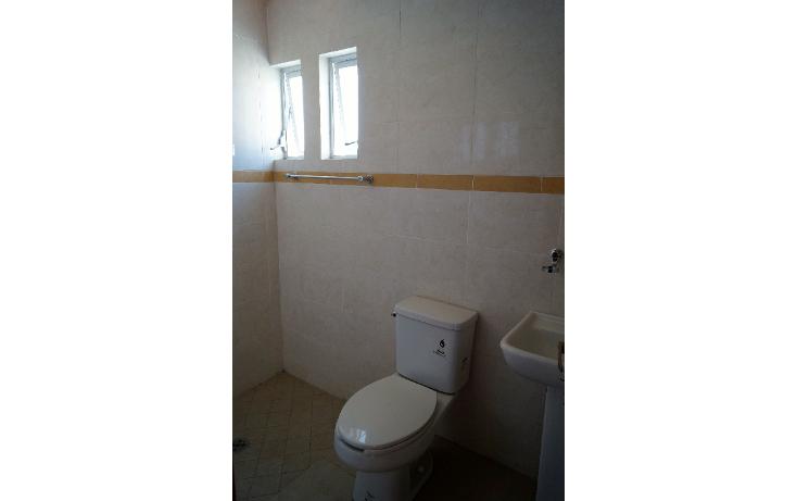 Foto de casa en venta en  , senda del valle, zapopan, jalisco, 1134259 No. 16