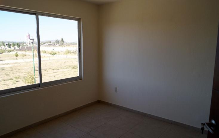 Foto de casa en venta en  , senda del valle, zapopan, jalisco, 1134259 No. 17