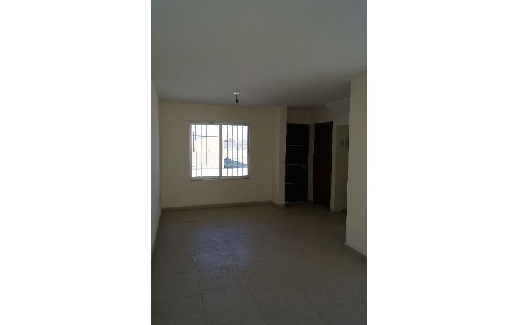 Foto de casa en venta en  , senda del valle, zapopan, jalisco, 1134259 No. 18