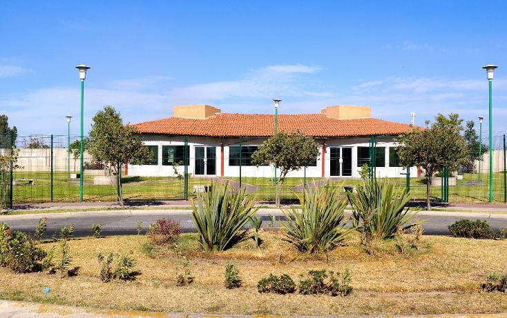 Foto de casa en venta en  , senda del valle, zapopan, jalisco, 1134259 No. 21