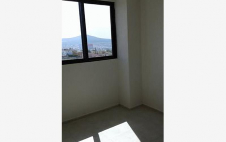 Foto de departamento en renta en senda delcarruaje 78, cumbres del mirador, querétaro, querétaro, 679001 no 01
