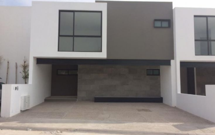 Foto de casa en venta en senda eterna 1, cumbres del mirador, querétaro, querétaro, 1496919 no 01