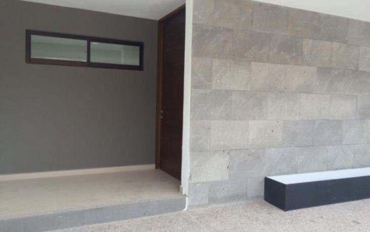 Foto de casa en venta en senda eterna 1, cumbres del mirador, querétaro, querétaro, 1496919 no 02