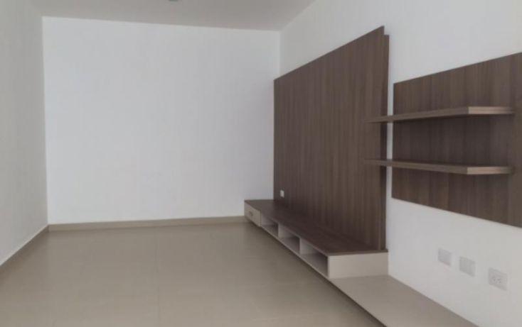 Foto de casa en venta en senda eterna 1, cumbres del mirador, querétaro, querétaro, 1496919 no 06