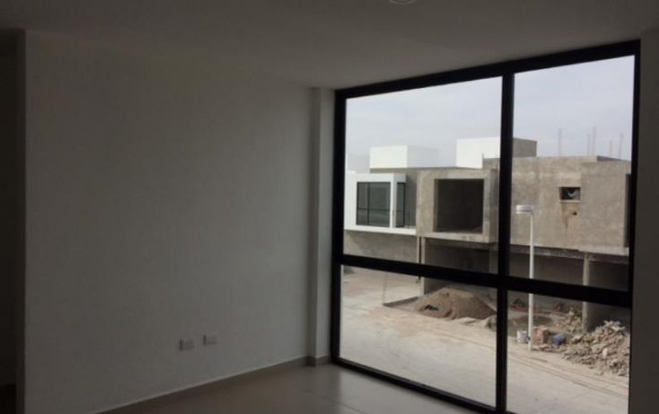 Foto de casa en venta en senda eterna 1, cumbres del mirador, querétaro, querétaro, 1496919 no 14