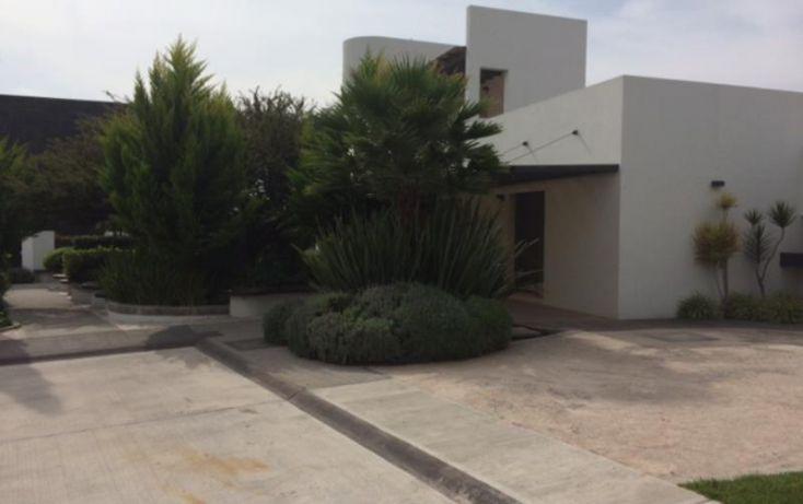 Foto de casa en venta en senda eterna 1, cumbres del mirador, querétaro, querétaro, 1496919 no 20