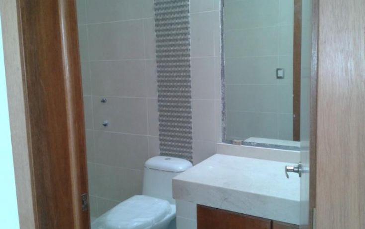 Foto de casa en renta en senda eterna 1139, cumbres del mirador, querétaro, querétaro, 1453937 no 01