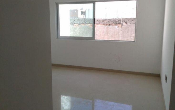 Foto de casa en renta en senda eterna 1139, cumbres del mirador, querétaro, querétaro, 1453937 no 02