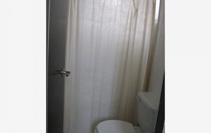 Foto de departamento en venta en senda eterna 1234, cumbres del mirador, querétaro, querétaro, 1897820 no 11