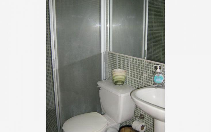 Foto de departamento en venta en senda eterna 1234, cumbres del mirador, querétaro, querétaro, 1897820 no 12