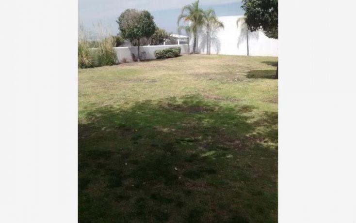 Foto de departamento en renta en senda eterna 149, cumbres del mirador, querétaro, querétaro, 1667376 no 02