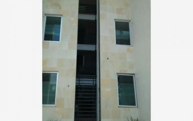 Foto de departamento en renta en senda eterna 149, cumbres del mirador, querétaro, querétaro, 1667376 no 03
