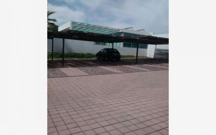 Foto de departamento en renta en senda eterna 149, cumbres del mirador, querétaro, querétaro, 1667376 no 08