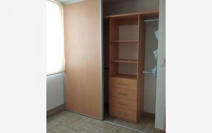 Foto de departamento en renta en senda eterna 149, cumbres del mirador, querétaro, querétaro, 1667376 no 11