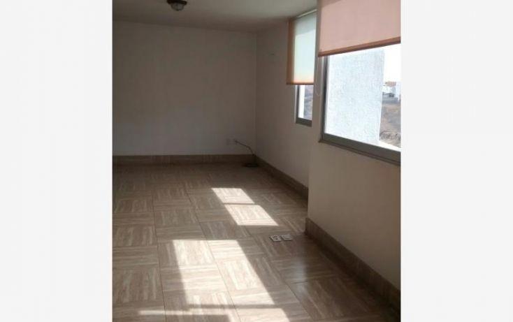 Foto de departamento en renta en senda eterna 149, cumbres del mirador, querétaro, querétaro, 1667376 no 12