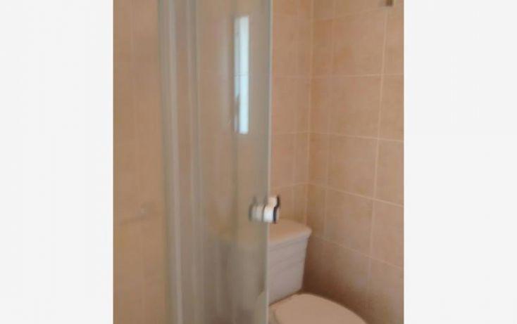 Foto de departamento en renta en senda eterna 149, cumbres del mirador, querétaro, querétaro, 1667376 no 13