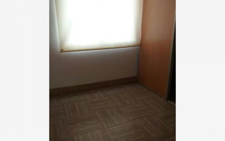 Foto de departamento en renta en senda eterna 149, cumbres del mirador, querétaro, querétaro, 1667376 no 14