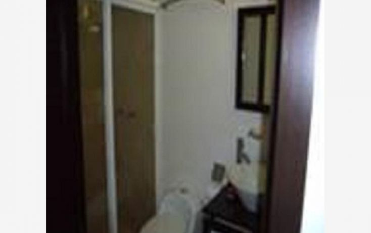 Foto de departamento en venta en senda eterna 334, cumbres del mirador, querétaro, querétaro, 1786072 no 04