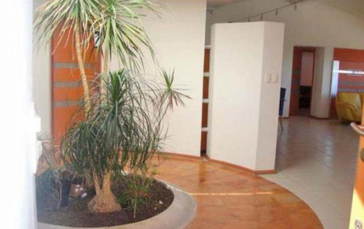 Foto de departamento en venta en senda eterna 424, cumbres del mirador, querétaro, querétaro, 1047155 no 04