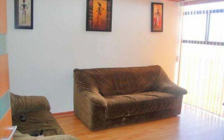 Foto de departamento en venta en senda eterna 424, cumbres del mirador, querétaro, querétaro, 1047155 no 05