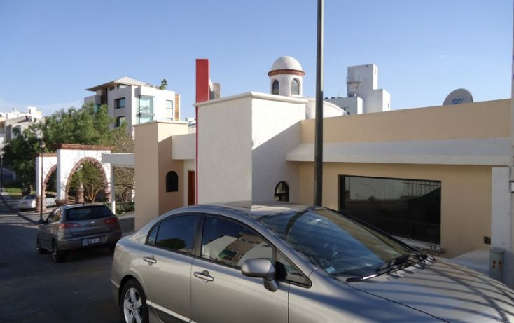 Foto de casa en venta en senda eterna, milenio iii fase a, querétaro, querétaro, 1325403 no 03