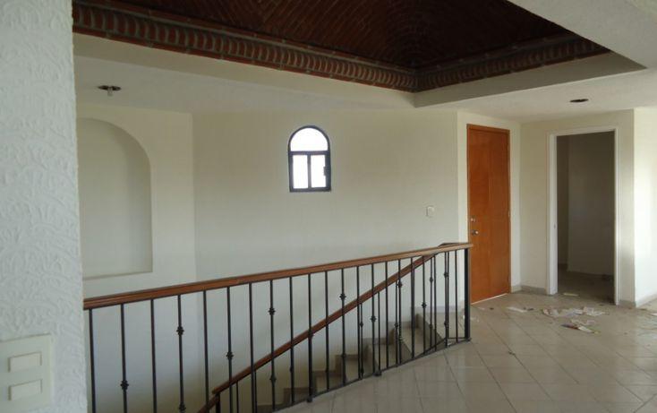 Foto de casa en venta en senda eterna, milenio iii fase a, querétaro, querétaro, 1325403 no 06