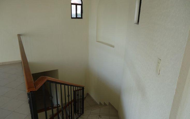 Foto de casa en venta en senda eterna, milenio iii fase a, querétaro, querétaro, 1325403 no 07
