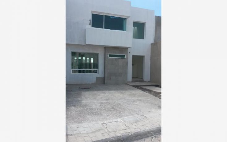 Foto de casa en venta en senda magica 1, cumbres del mirador, querétaro, querétaro, 1984482 no 01