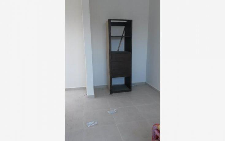 Foto de casa en venta en senda magica 1, cumbres del mirador, querétaro, querétaro, 1984482 no 03
