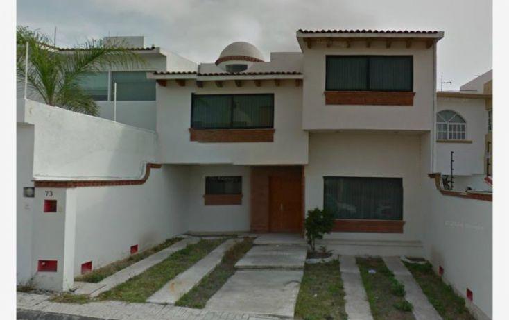 Foto de casa en venta en senda magica 73, cumbres del mirador, querétaro, querétaro, 1216231 no 01