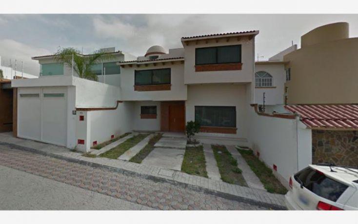 Foto de casa en venta en senda magica 73, cumbres del mirador, querétaro, querétaro, 1742821 no 01