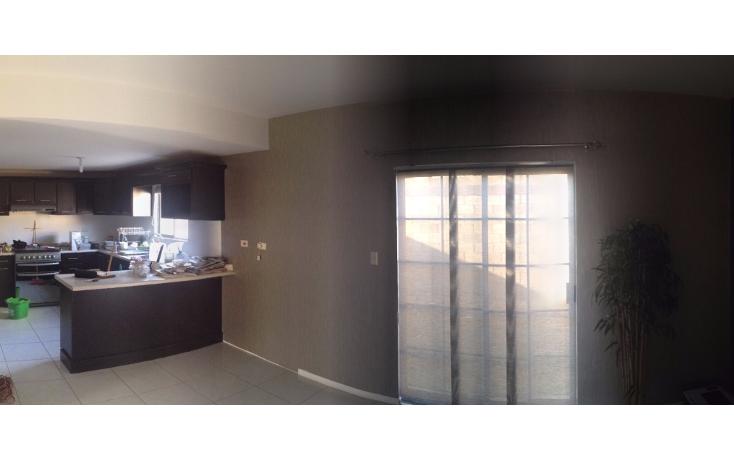 Foto de casa en venta en  , senda real, chihuahua, chihuahua, 1123241 No. 02