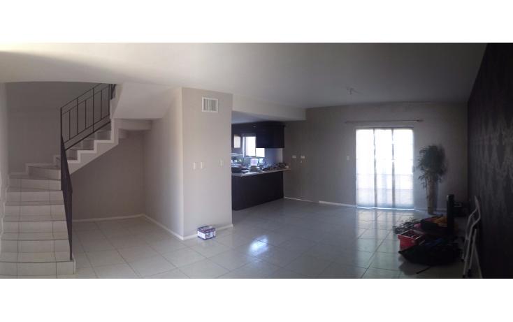 Foto de casa en venta en  , senda real, chihuahua, chihuahua, 1123241 No. 04