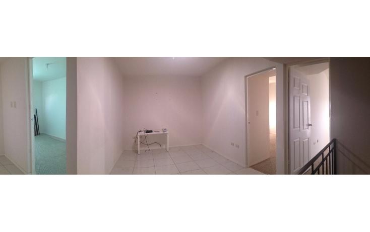 Foto de casa en venta en  , senda real, chihuahua, chihuahua, 1123241 No. 05