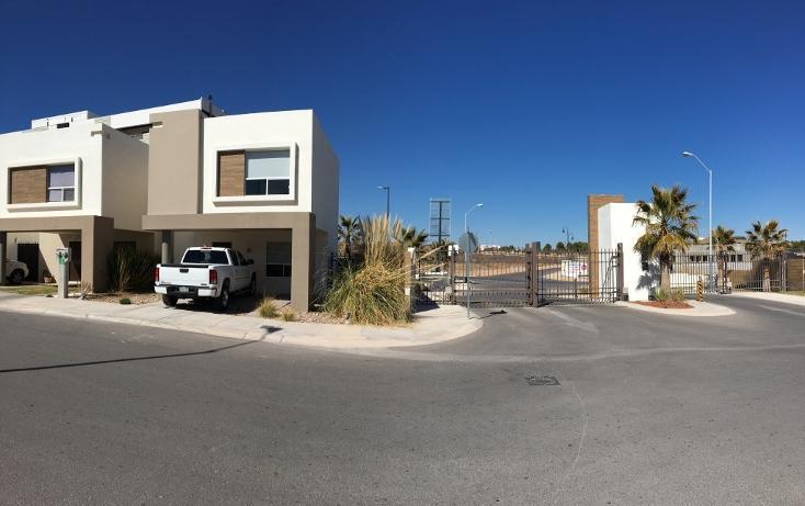 Foto de casa en renta en, senda real, chihuahua, chihuahua, 1631314 no 01