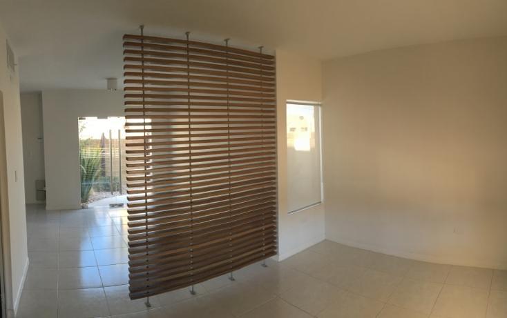 Foto de casa en renta en, senda real, chihuahua, chihuahua, 1631314 no 02