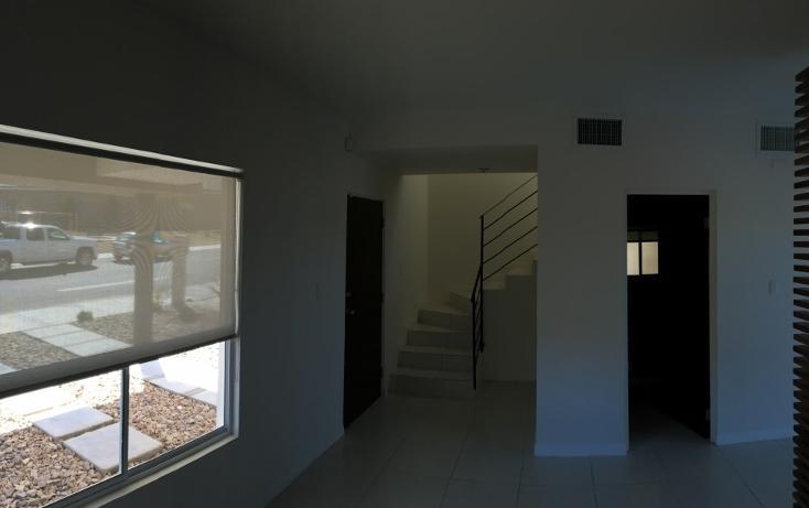 Foto de casa en renta en, senda real, chihuahua, chihuahua, 1631314 no 03