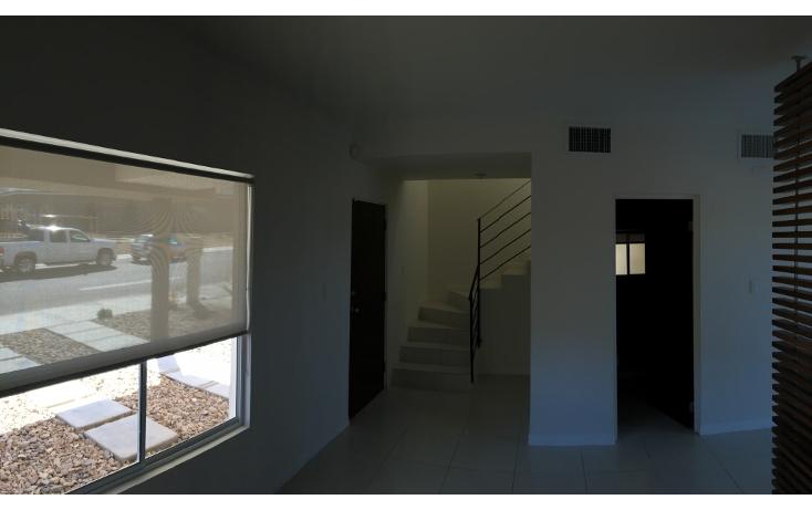Foto de casa en renta en  , senda real, chihuahua, chihuahua, 1631314 No. 03