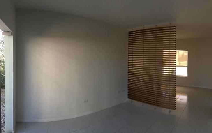 Foto de casa en renta en, senda real, chihuahua, chihuahua, 1631314 no 04