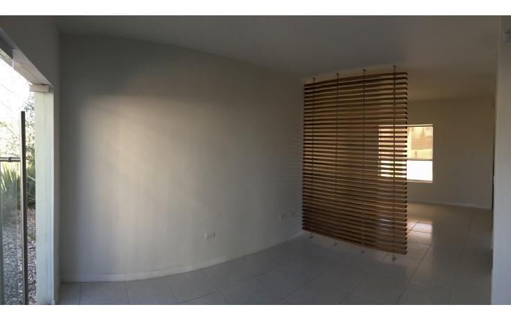 Foto de casa en renta en  , senda real, chihuahua, chihuahua, 1631314 No. 04