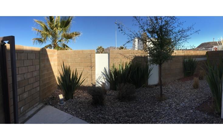 Foto de casa en renta en  , senda real, chihuahua, chihuahua, 1631314 No. 05