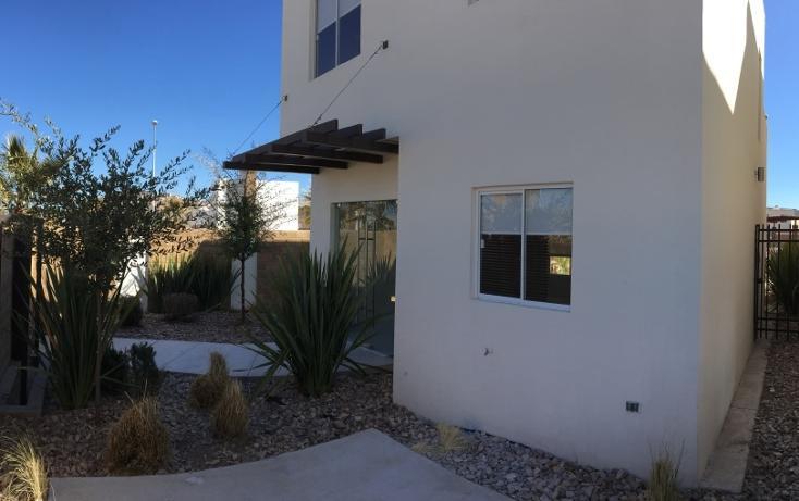 Foto de casa en renta en, senda real, chihuahua, chihuahua, 1631314 no 07