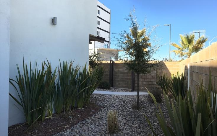 Foto de casa en renta en  , senda real, chihuahua, chihuahua, 1631314 No. 08