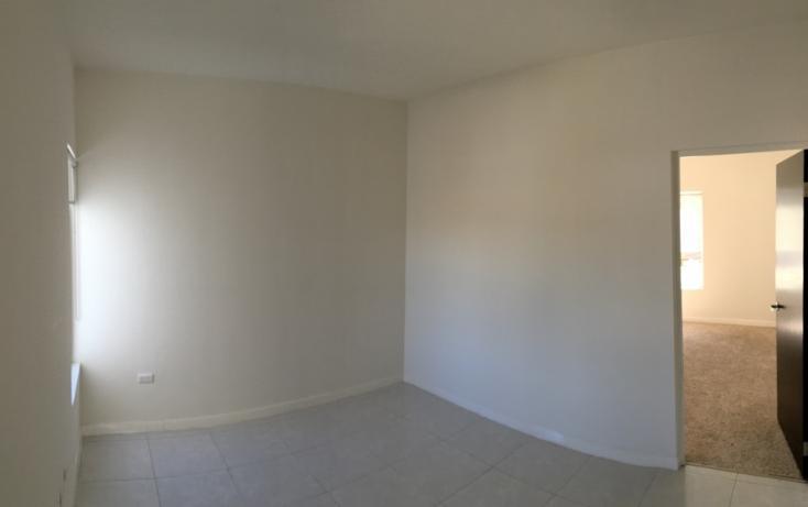 Foto de casa en renta en, senda real, chihuahua, chihuahua, 1631314 no 09