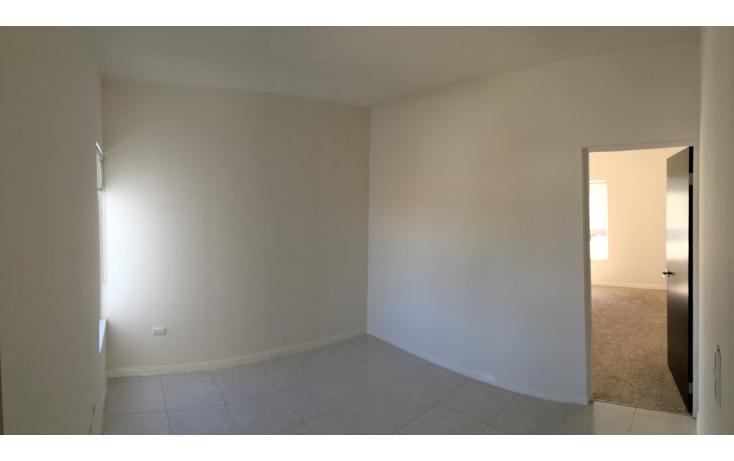 Foto de casa en renta en  , senda real, chihuahua, chihuahua, 1631314 No. 09