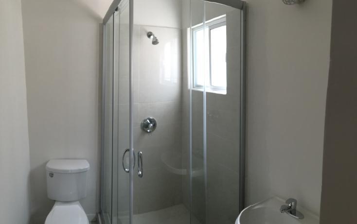 Foto de casa en renta en, senda real, chihuahua, chihuahua, 1631314 no 10