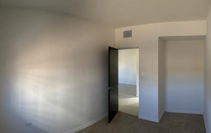 Foto de casa en renta en, senda real, chihuahua, chihuahua, 1631314 no 11