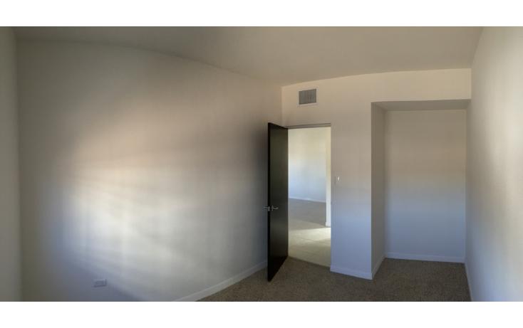 Foto de casa en renta en  , senda real, chihuahua, chihuahua, 1631314 No. 11